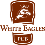 White Eagles Pub